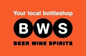 BWS - Rosalie Indooroopilly Hotel - Accommodation Sydney