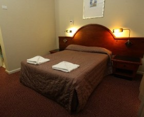 Berkeley Hotel - Accommodation Sydney