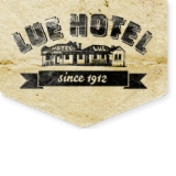 Lue Hotel - Accommodation Sydney