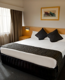 Chifley Penrith Panthers - Accommodation Sydney