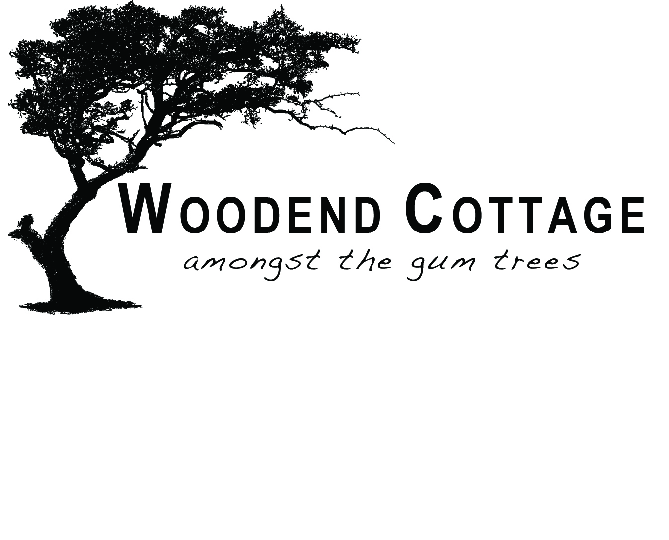 Woodend Cottage - Accommodation Sydney