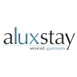 Aluxstay Prahran - Accommodation Sydney