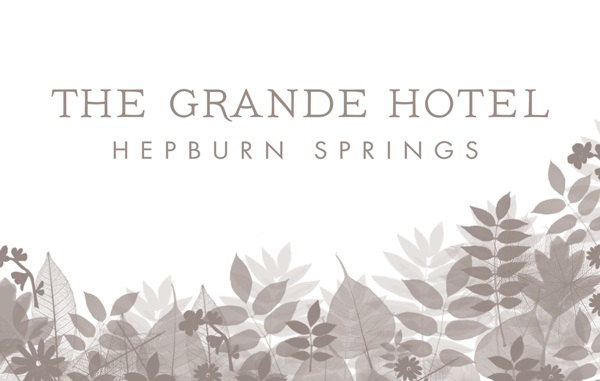 The Grande Hotel - Accommodation Sydney