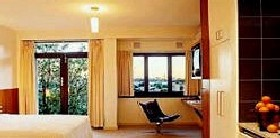 Perth Riverview On Mount Street - Accommodation Sydney