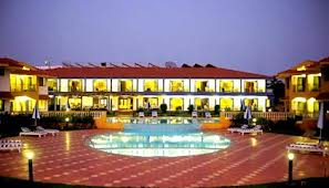 Goa Hotels Price - Accommodation Sydney