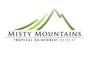 Misty Mountains Tropical Rainforest Retreat - Accommodation Sydney