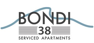 Bondi38 - Accommodation Sydney