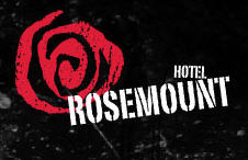 Rosemount Hotel - Accommodation Sydney