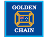 Golden Chain Forrest Hotel amp Apartments - Accommodation Sydney