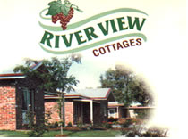 Riverview Cottages - Accommodation Sydney
