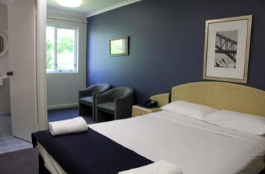 Greenwich Inn - Accommodation Sydney
