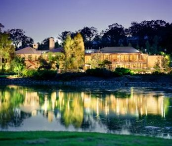 Cypress Lakes Resort - Accommodation Sydney