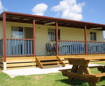 Stoney Park Watersports And Recreation - Accommodation Sydney