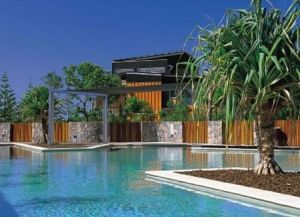 Grand Mercure Twin Waters - Accommodation Sydney