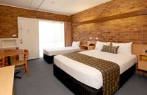 Dandenong Motel - Accommodation Sydney