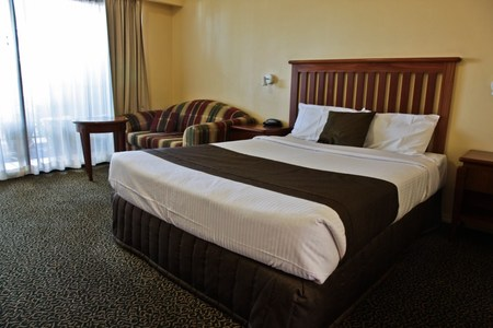 Quality Inn Grafton - Accommodation Sydney