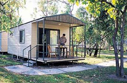 Kakadu Lodge Jabiru - Accommodation Sydney