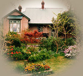 Murphys Cottage - Accommodation Sydney