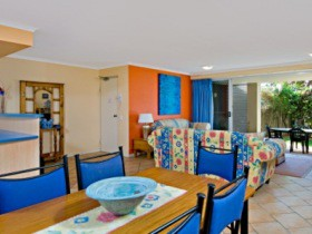 Horizon At Peregian - Accommodation Sydney