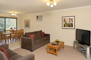 Apartments  Mount Waverley - Accommodation Sydney