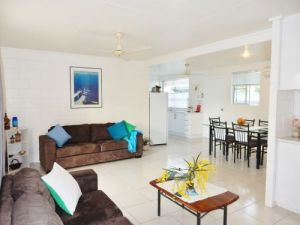 Lucinda Holiday Rentals  - Accommodation Sydney