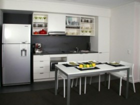 Iglu Student Accomodation - Accommodation Sydney