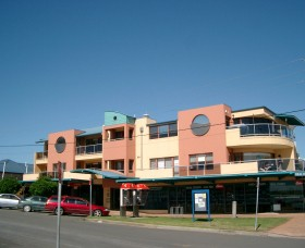 Heavenly Huskisson - Accommodation Sydney