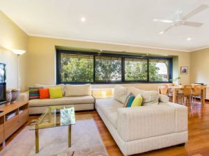Short Stay Network - Accommodation Sydney