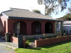 The Anchorage Beach House Normanville - Accommodation Sydney