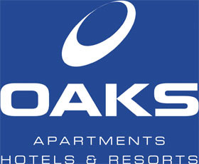 Oaks Boathouse - Tea Gardens - Accommodation Sydney