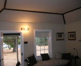 Coonie Cottage - Accommodation Sydney