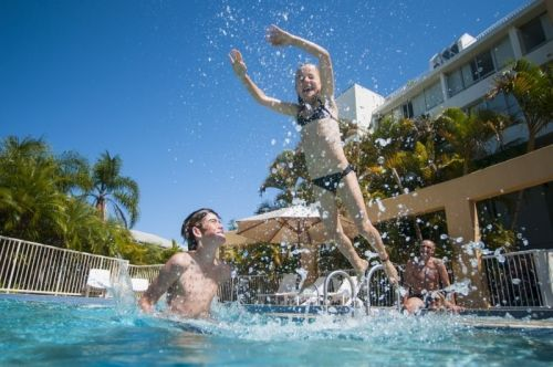 Stay In Noosa - Accommodation Sydney