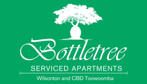 Bottletree Apartments