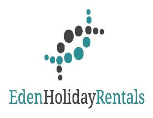 Eden Holiday Rentals - Accommodation Sydney