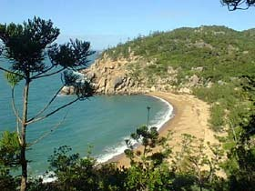 Magnetic Island Holiday Homes - Accommodation Sydney