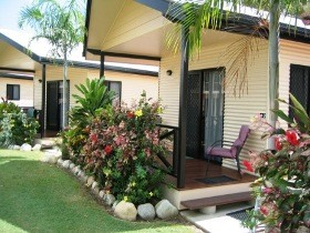 Hinchinbrook Resorts - Accommodation Sydney