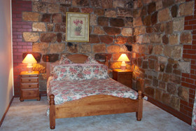 Endilloe Lodge Bed And Breakfast - Accommodation Sydney
