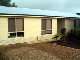 Footsteps At Normanville - Accommodation Sydney