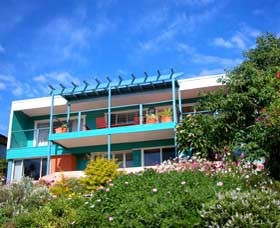 Gerringong Holiday House - Accommodation Sydney