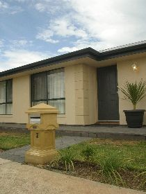 Rupara Stay - Accommodation Sydney