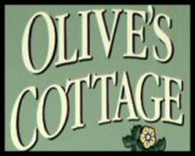 Olive's Cottage - Accommodation Sydney
