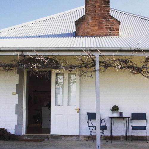 Old Schoolhouse Milton - Accommodation Sydney