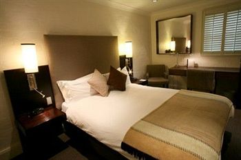 The Sebel Hawkesbury Resort and Spa - Accommodation Sydney
