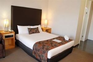 Sandown Regency - Accommodation Sydney