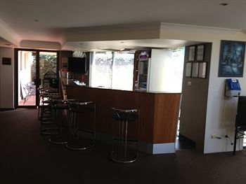 Killara Inn - Accommodation Sydney