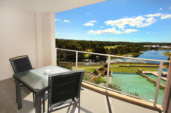 The Sebel Pelican Waters Resort - Accommodation Sydney
