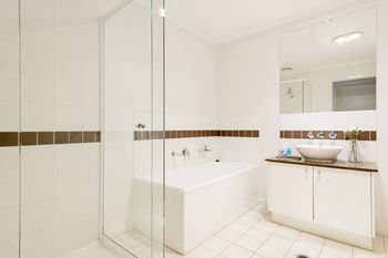 Apartments  Glen Waverley - Accommodation Sydney