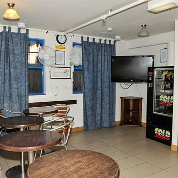 The Village Bondi Beach - Hostel - Accommodation Sydney