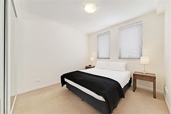 Wyndel Apartments - Apex - Accommodation Sydney