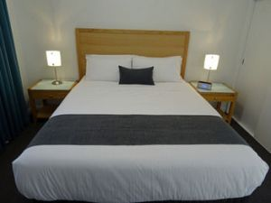 Best Western Fawkner Suites amp Serviced Apartments - Accommodation Sydney